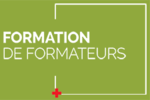Formation_Formateurs