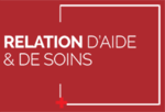 Relation_aide_soins